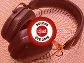 Soldes d'été côté audio : enceintes, casques, écouteurs... les bons plans encore disponibles