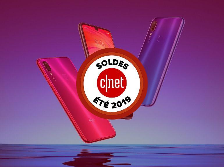 Soldes d'été : les meilleures offres du côté de Xiaomi