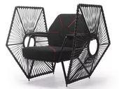 Star Wars : et maintenant, les meubles design