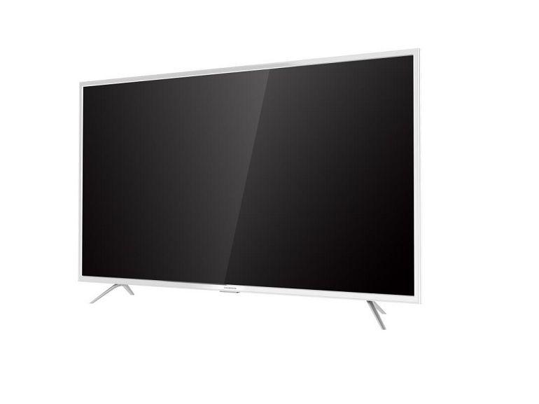 Bon plan : le téléviseur Thomson 4K UHD, 49 pouces à seulement 299€