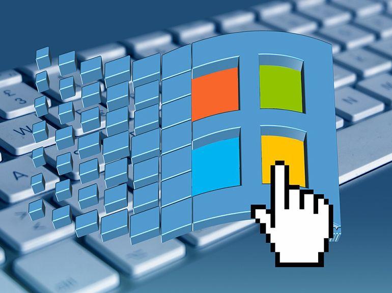Microsoft réfléchit à une nouvelle touche clavier dédiée à Office
