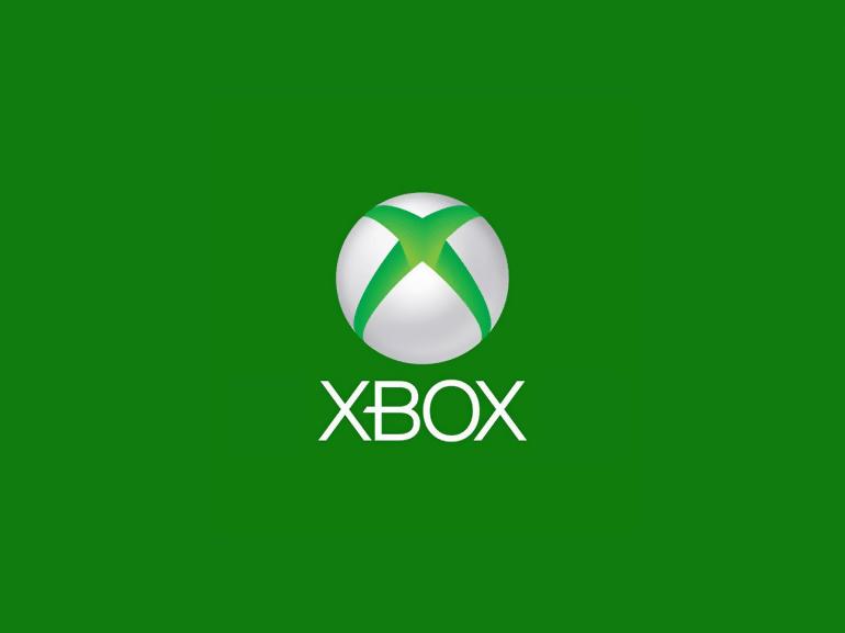 Xbox Gamertag : il est maintenant possible de choisir un pseudo déjà utilisé