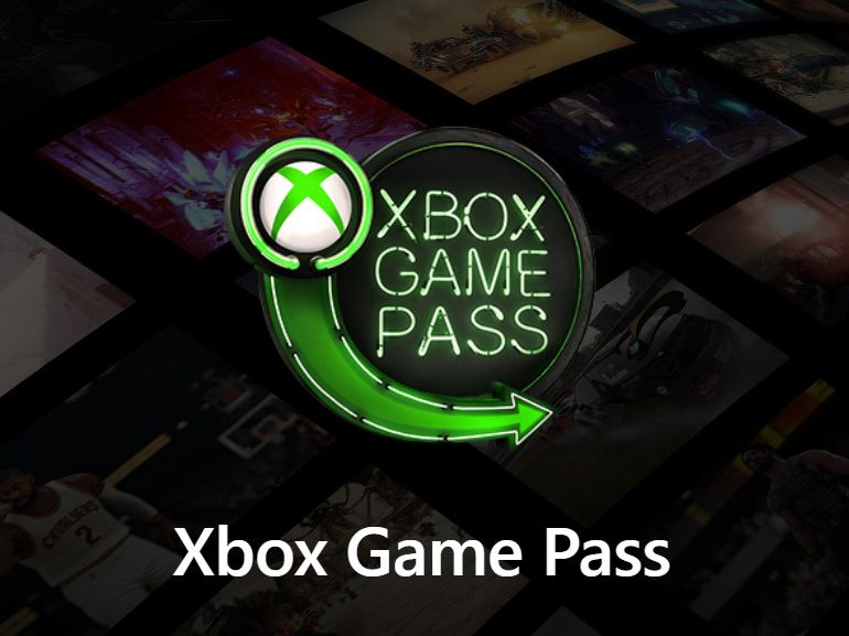 Xbox Game Pass sera bientôt accessible sur les PC Windows 10