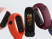 Xiaomi officialise son bracelet Mi Smart Band 4 et de nouveaux écouteurs true wireless
