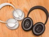 Test Bose Headphones 700 : un très bon casque avec des progrès... et quelques regrets