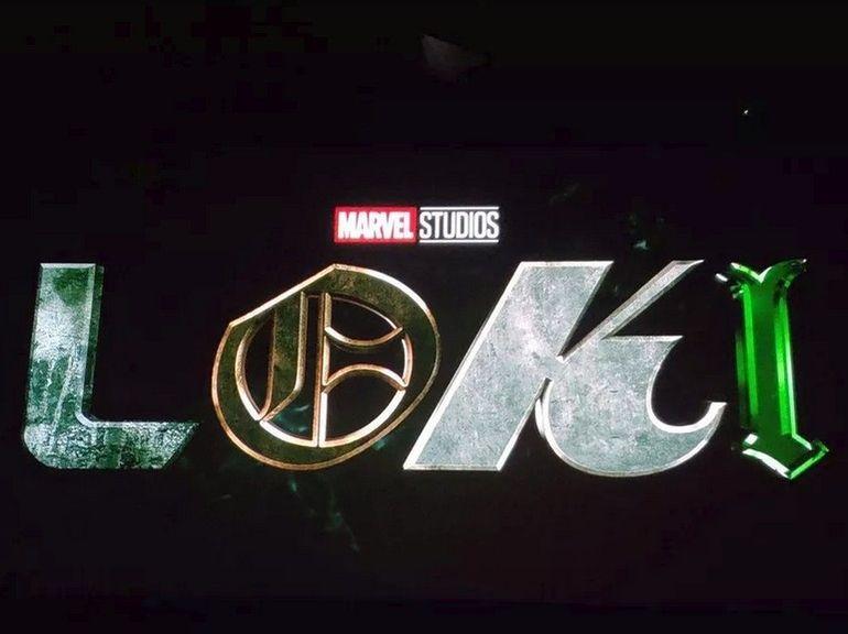 Marvel Cinematic Universe Phase 4 : la Veuve Noire, un nouveau Docteur Strange, Shang-Chi et Thor 4 sont au programme
