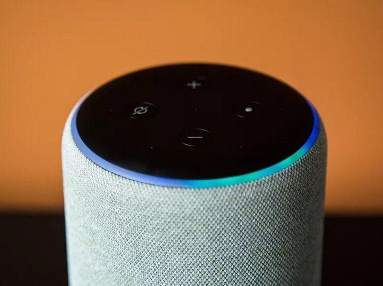 Après Apple et Google, Amazon encadre l'analyse des enregistrements vocaux d'Alexa