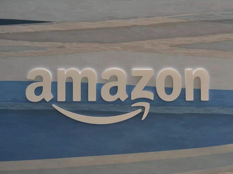 Amazon prépare une enceinte Echo haut de gamme et un robot Alexa