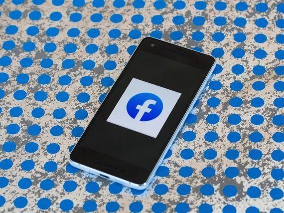 Un compte Facebook est désormais obligatoire pour utiliser Messenger
