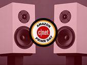 Amazon Prime Day : casques audio, enceintes, écouteurs... les bons plans encore disponibles mercredi