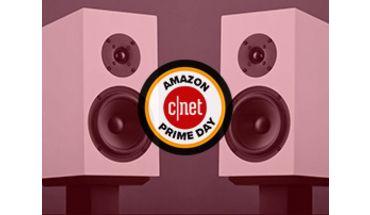 Amazon Prime Day : les meilleurs bons plans côté audio