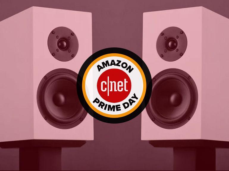 (copy) Amazon Prime Day : casques audio, écouteurs, enceintes... les meilleurs bons plans