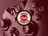 Amazon Prime Day : focus sur les (quelques) bons plans jeux vidéo et consoles