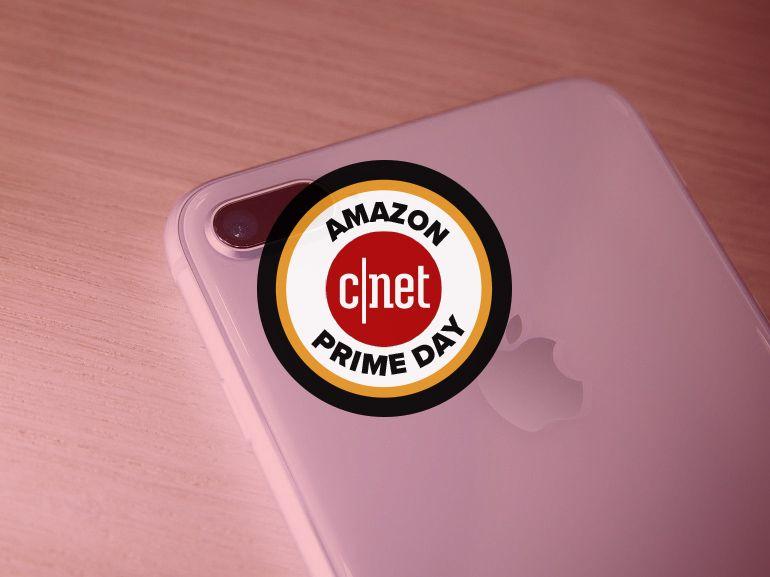 Amazon Prime Day : les meilleures offres côté iPhone, MacBook et Apple Watch
