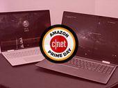 Prime Day des PC portables : toutes les offres Amazon