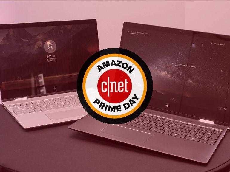 Amazon Prime Day des PC portables : jour 2, des prix ont encore baissé