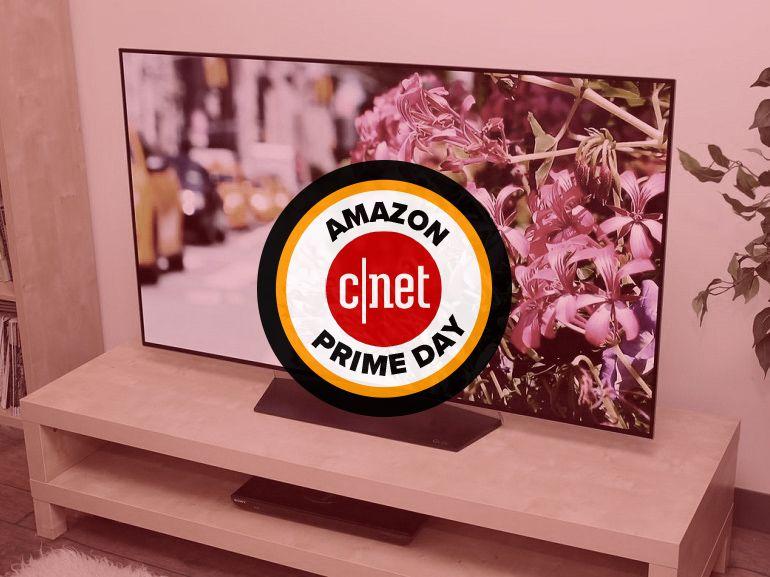 Amazon Prime Day côté TV : les derniers vrais bons plans disponibles ce mercredi