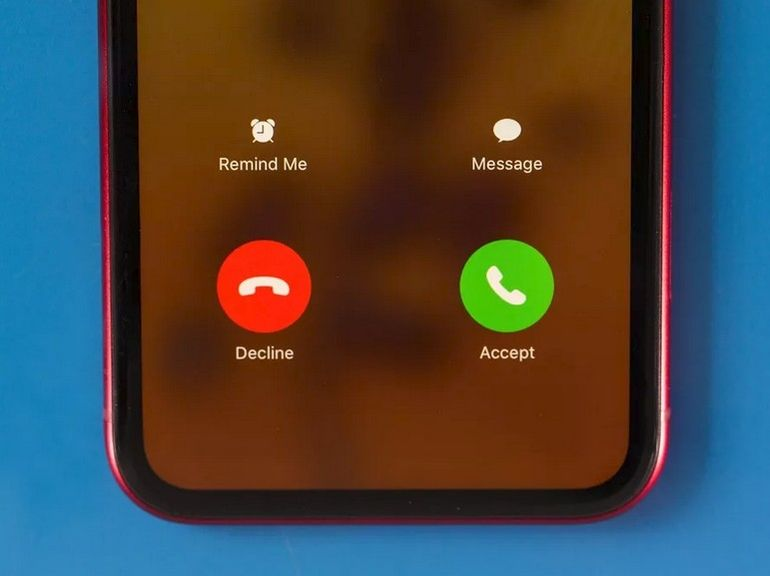 Grâce à iOS 13, les appels FaceTime se feront les yeux dans les yeux