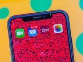 Apple : les ventes d'iPhone chutent, les services à la rescousse