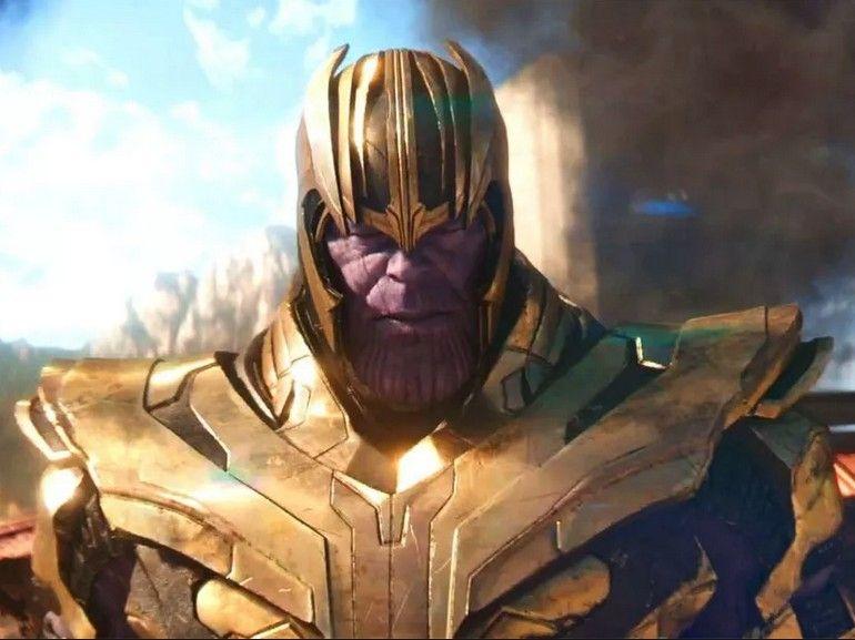 Malgré de nouveaux bonus, Avengers : Endgame n'a pas réussi à détrôner Avatar
