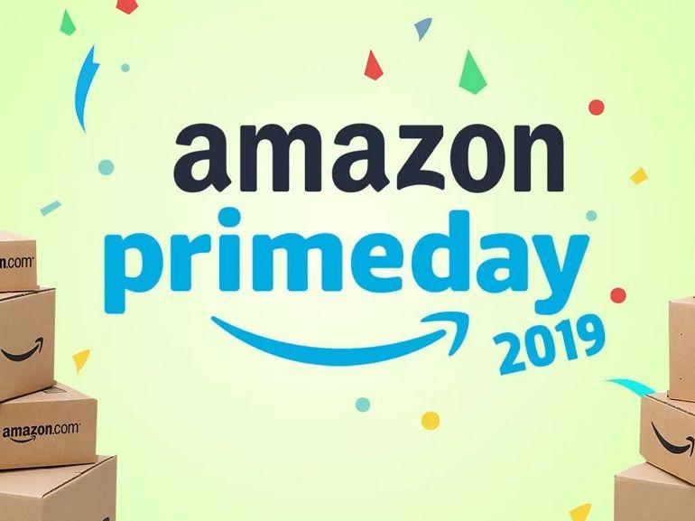 Bilan Amazon Prime Day : les ventes auraient surpassé celles du Black Friday et Cyber Monday