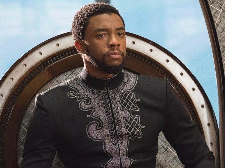 Black Panther 2 : Ryan Coogler a commencé l'écriture du scénario