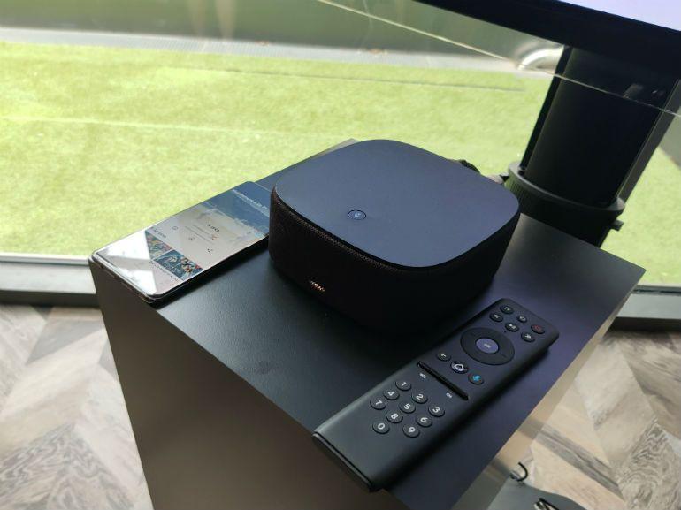 SFR lance sa box 8, une box wi-fi 6 et 4K moins chère que la Delta, mais il y a un mais