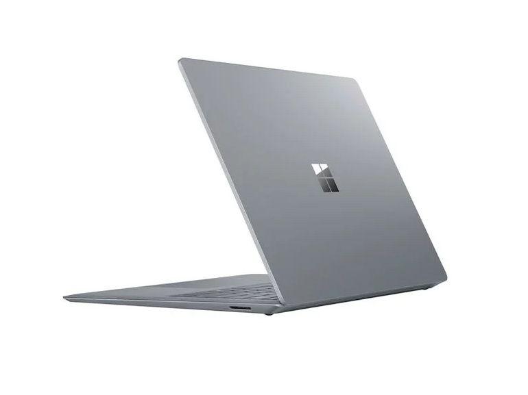 Bon plan : le Microsoft Surface Laptop, Core i5 est proposé à seulement 666€