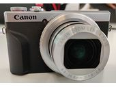 G7X Mark III et G5X Mark II : Canon renouvelle et muscle ses compacts experts