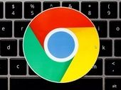 Chrome 76 pour Windows, Mac et Linux bloque la détection du mode navigation privée