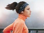 Les meilleurs écouteurs Bluetooth pour le sport de novembre 2020