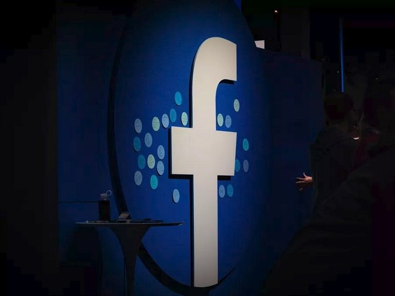L'Allemagne inflige 2 millions d'euros d'amende à Facebook