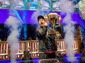 Fortnite World Cup : Kyle « Bugha » Giersdorf, 16 ans, remporte la coupe du monde et empoche 3 millions de dollars