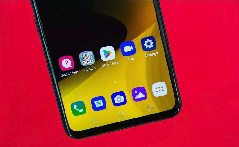 Les ventes de smartphones vont plonger comme jamais cette année, selon Gartner