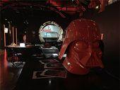Idée de sortie à Paris : Geekopolis, l'expérience escape game et VR ultime, mais pas donnée