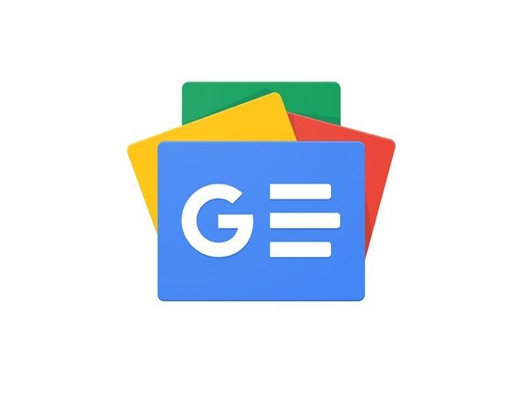 Google News s'offre une nouvelle interface pour gagner en lisibilité