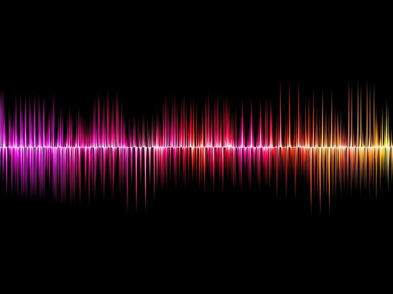 Apple et Google suspendent l'analyse des enregistrements vocaux par des humains