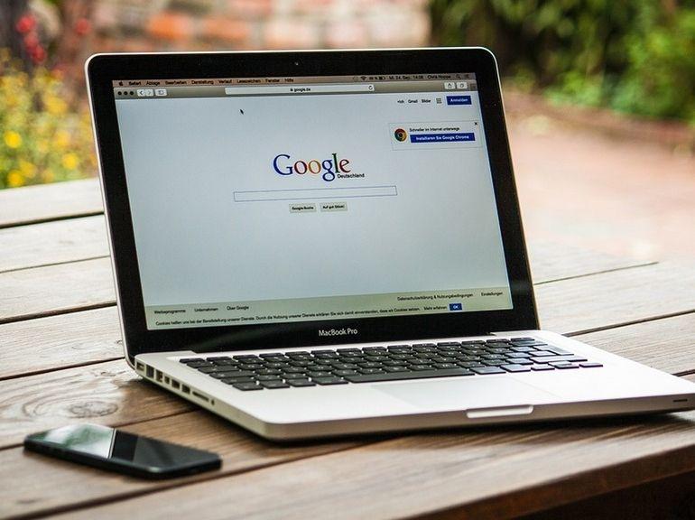 Alphabet (Google) en grande forme au deuxième trimestre malgré les menaces antitrust qui planent