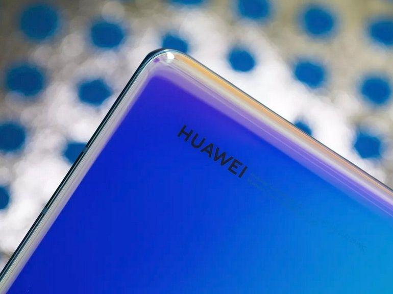 Huawei/USA : les entreprises peuvent commercer avec la firme chinoise, sous conditions