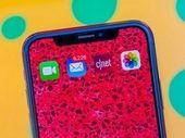 Un Touch ID intégré sous l'écran sur les iPhone 2021 ?
