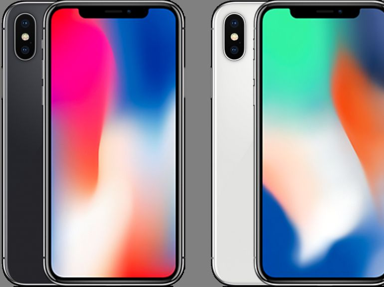 AliExpress : l'iPhone X 64 Go à 662 euros seulement !