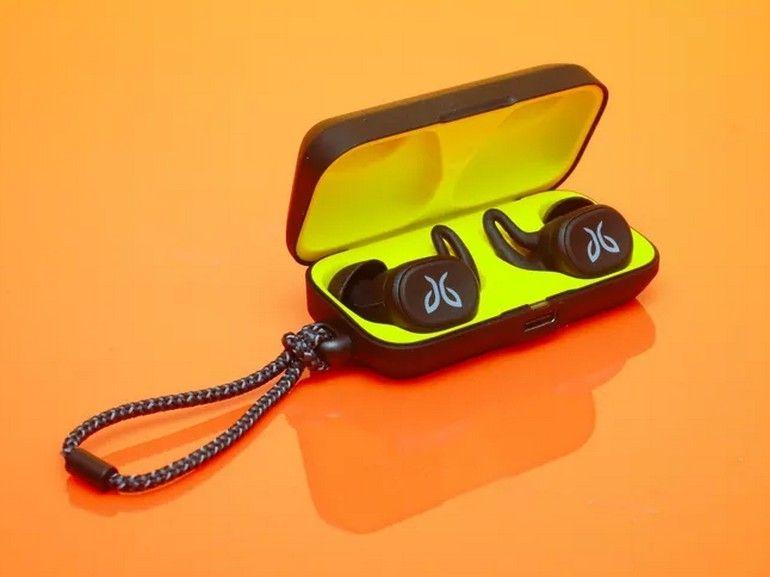 Test Jaybird Vista : les écouteurs True Wireless les plus aboutis de la marque