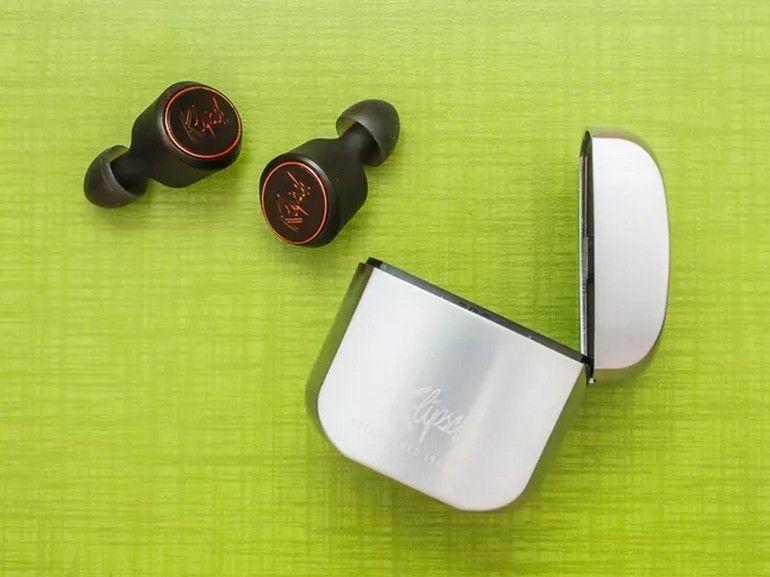Mini test des Klipsch T5 True Wireless : un excellent son... si vous arrivez à les porter correctement