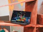 Test du Lenovo Yoga S940, un ultraportable Premium avec des atouts mais coûteux