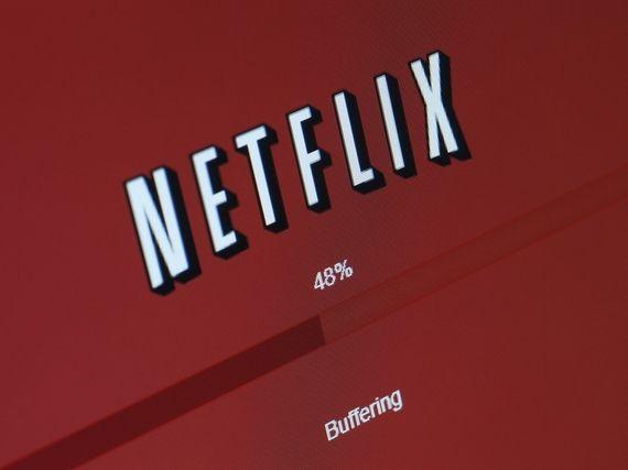 Netflix : les séries et films qui quittent le catalogue ce mois-ci