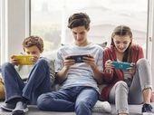 La Nintendo Switch Lite fait parfaitement sens et voici pourquoi