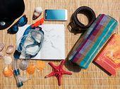 5 objets high-tech à mettre dans sa valise pour les vacances