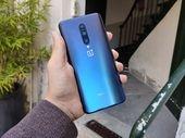 Test - OnePlus 7 Pro : OnePlus côtoie les étoiles