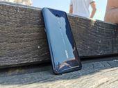 Test - Oppo Reno 10x Zoom : un smartphone excellent mais pas transcendant