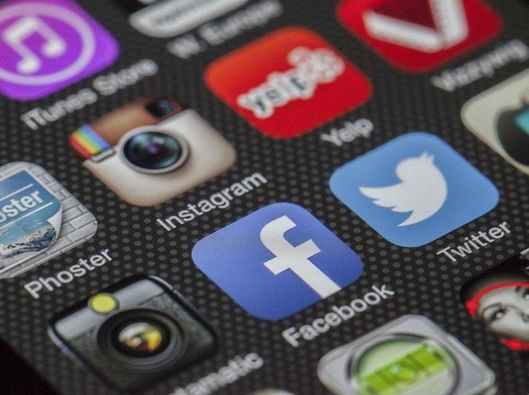 La panne mondiale de Facebook, Instagram, WhatsApp et Messenger liée à une opération de maintenance
